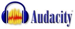 まだ Audacity 使ってんの?